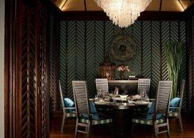 thajsko-hotel-four-seasons-koh-samui-013.jpg