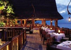 thajsko-hotel-four-seasons-koh-samui-015.jpg