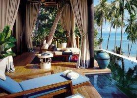 thajsko-hotel-four-seasons-koh-samui-016.jpg