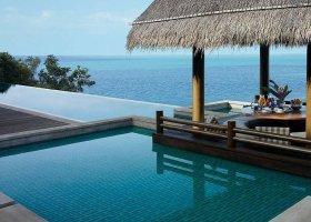 thajsko-hotel-four-seasons-koh-samui-017.jpg