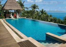 thajsko-hotel-four-seasons-koh-samui-018.jpg