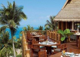 thajsko-hotel-four-seasons-koh-samui-019.jpg