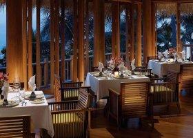 thajsko-hotel-four-seasons-koh-samui-020.jpg
