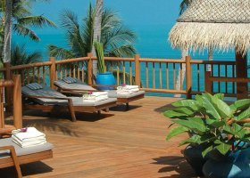 thajsko-hotel-four-seasons-koh-samui-021.jpg