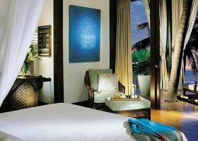 thajsko-hotel-four-seasons-koh-samui-023.jpg