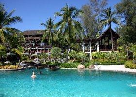 thajsko-hotel-indigo-pearl-001.jpg