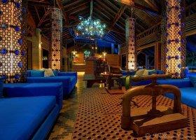 thajsko-hotel-indigo-pearl-005.jpg
