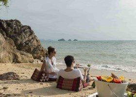 thajsko-hotel-intercontinental-samui-002.jpg
