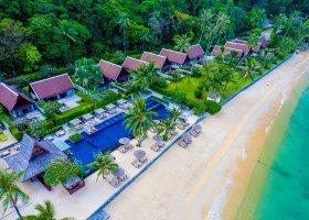 thajsko-hotel-intercontinental-samui-004.jpg
