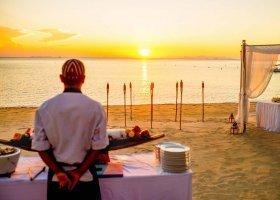 thajsko-hotel-intercontinental-samui-007.jpg
