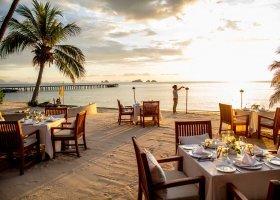 thajsko-hotel-intercontinental-samui-011.jpg