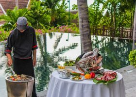 thajsko-hotel-intercontinental-samui-015.jpg
