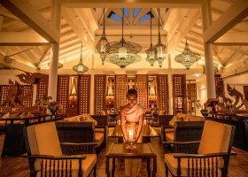 thajsko-hotel-intercontinental-samui-016.jpg