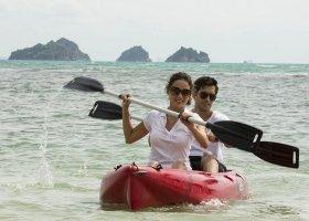 thajsko-hotel-intercontinental-samui-021.jpg