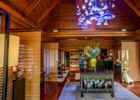 thajsko-hotel-intercontinental-samui-024.jpg