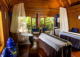 thajsko-hotel-intercontinental-samui-028.jpg