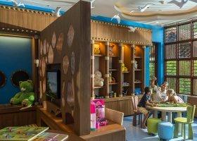 thajsko-hotel-intercontinental-samui-032.jpg