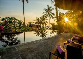 thajsko-hotel-intercontinental-samui-039.jpg