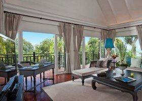 thajsko-hotel-intercontinental-samui-040.jpg