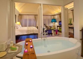 thajsko-hotel-intercontinental-samui-042.jpg