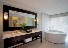 thajsko-hotel-intercontinental-samui-043.jpg