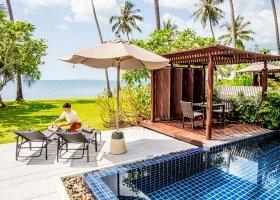 thajsko-hotel-intercontinental-samui-045.jpg