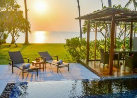 thajsko-hotel-intercontinental-samui-046.jpg