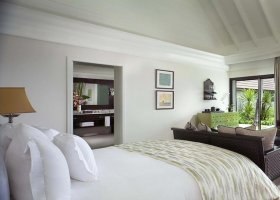 thajsko-hotel-intercontinental-samui-047.jpg