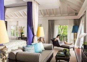 thajsko-hotel-intercontinental-samui-048.jpg
