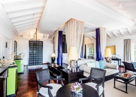 thajsko-hotel-intercontinental-samui-049.jpg