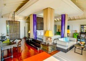 thajsko-hotel-intercontinental-samui-050.jpg