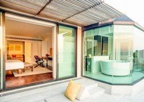 thajsko-hotel-intercontinental-samui-052.jpg
