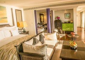 thajsko-hotel-intercontinental-samui-058.jpg