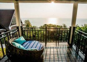 thajsko-hotel-intercontinental-samui-059.jpg