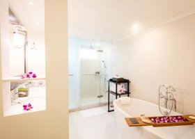 thajsko-hotel-intercontinental-samui-061.jpg