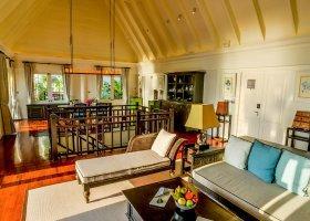 thajsko-hotel-intercontinental-samui-067.jpg