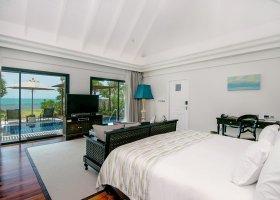 thajsko-hotel-intercontinental-samui-070.jpg