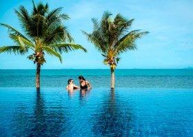 thajsko-hotel-intercontinental-samui-090.jpg