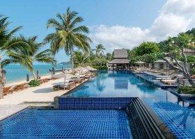thajsko-hotel-intercontinental-samui-092.jpg