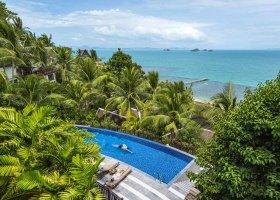 thajsko-hotel-intercontinental-samui-093.jpg