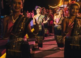 thajsko-hotel-intercontinental-samui-103.jpg