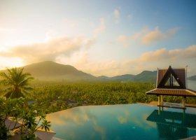 thajsko-hotel-intercontinental-samui-104.jpg