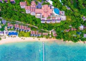 thajsko-hotel-intercontinental-samui-107.jpg