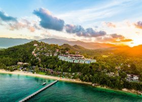 thajsko-hotel-intercontinental-samui-108.jpg