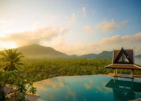 thajsko-hotel-intercontinental-samui-111.jpg