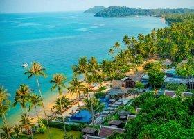 thajsko-hotel-intercontinental-samui-113.jpg