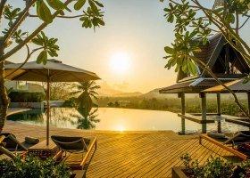 thajsko-hotel-intercontinental-samui-115.jpg