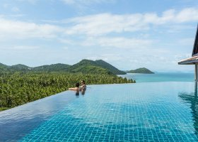 thajsko-hotel-intercontinental-samui-118.jpg