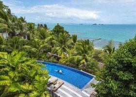 thajsko-hotel-intercontinental-samui-119.jpg