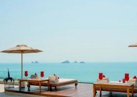 thajsko-hotel-intercontinental-samui-124.jpg